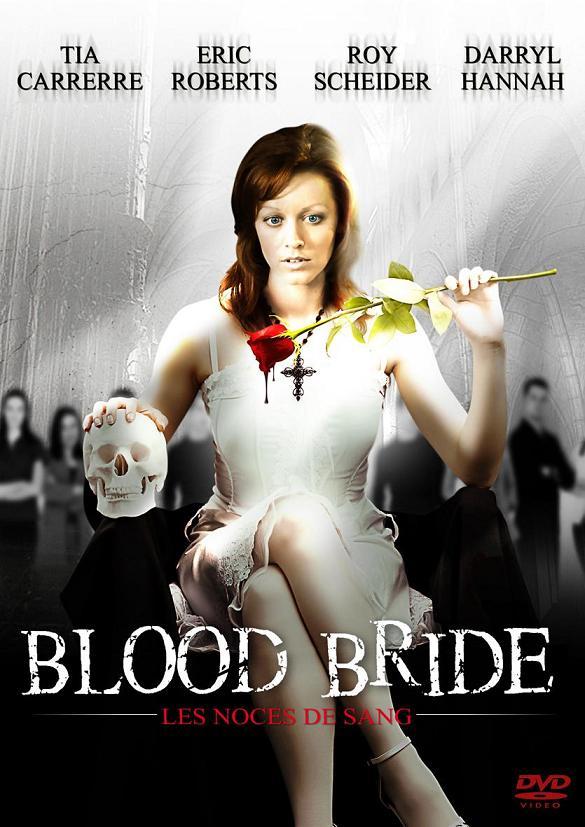FILMS D'HORREUR 1 - Page 36 Blood_bride-nocesdesang-dvd