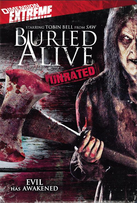 FILMS D'HORREUR 2 Buried_alive-punisher-aff