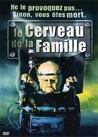 Les films en général - Page 11 Cerveau_de_la_famille_aff