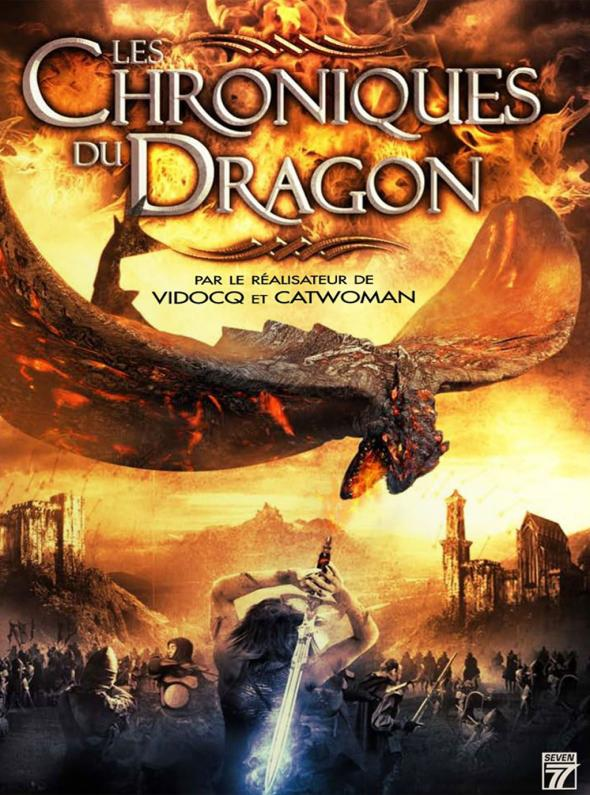 FILMS D'HEROIC FANTASY - Page 10 Chroniquesdudragon-aff