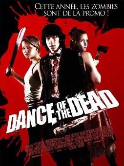 Critiques de films de zombies/contaminés - Page 8 Danceofthedead_dvdz2