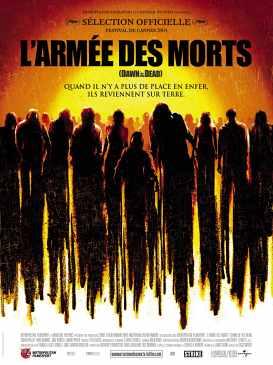 Critiques de films de zombies/contaminés Dawnremakeaff