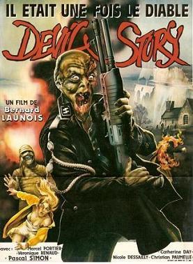 Devil Story - Il était une fois le Diable Devilstory-aff