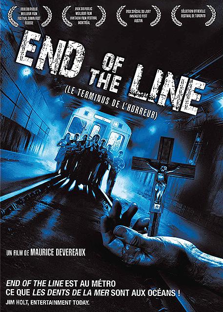 FILMS D'HORREUR 2 End-of-line-le-terminus-de-l-horreur-aff