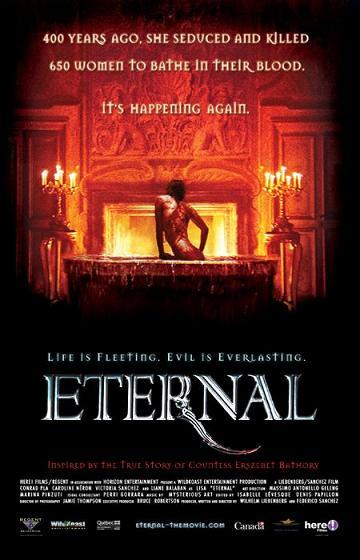 FILMS D'HORREUR 2 - Page 2 Eternal-dante-aff