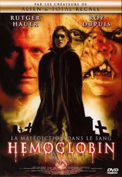 Les films en général - Page 11 Hemoglobin-film-vod
