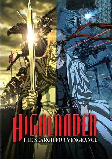 Highlander (1986) Highlander_search_aff
