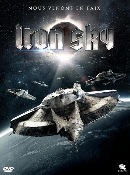 IRON SKY en dvd en février  Iron_sky-dvdfr