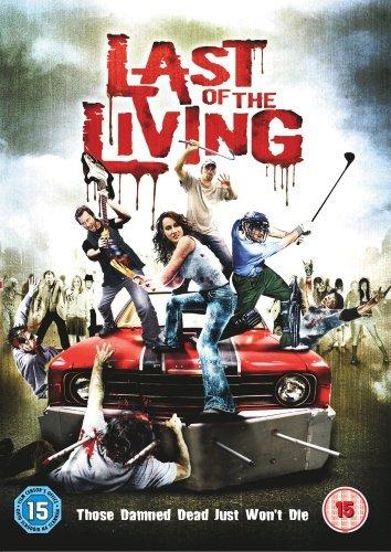 Critiques de films de zombies/contaminés - Page 4 Last-of-the-living-aff