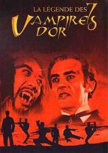 FILMS D'HORREUR 1 - Page 8 Legendeseptvampiresdordvdfr