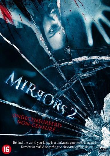 Vos derniers visionnages DVD et  Blu Ray - Page 4 Mirrors2-dvdfr