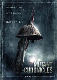 Critiques de films de zombies/contaminés - Page 5 MutantchroniclesAFFUS