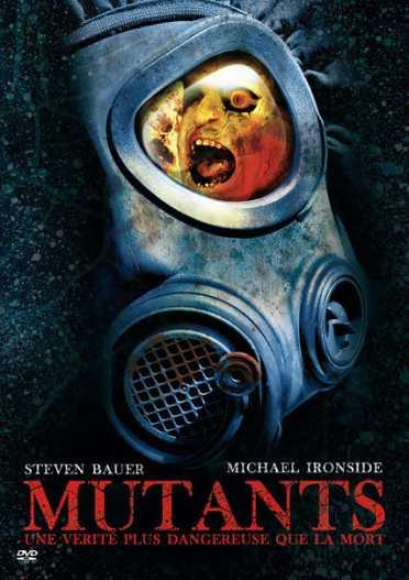 Critiques de films de zombies/contaminés - Page 4 Mutants_emyliadvdz2