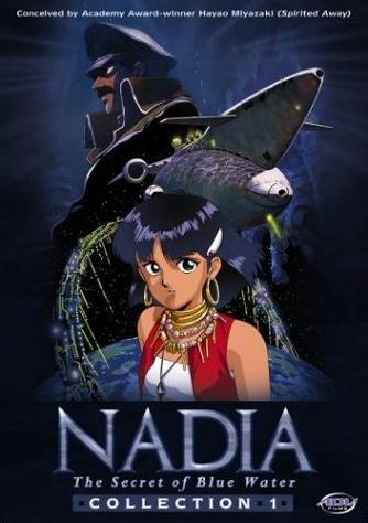 jeu : génériques de dessins animés - Page 12 NadiaTSOBWserie