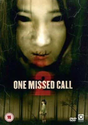 تحميل فيلم 2010 One.Missed.Call مترجم عربي 2011 Onemissedcall2-poster