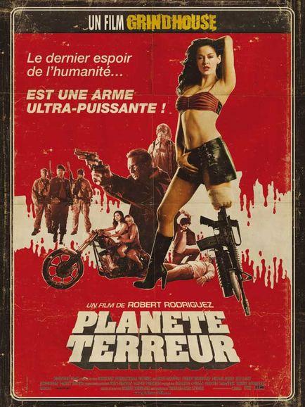 Critiques de films de zombies/contaminés Planeteterreuraff