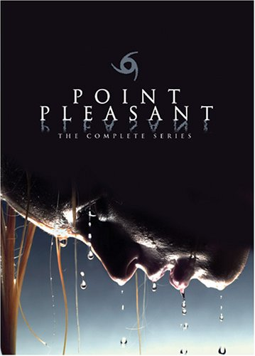 Grand concours estival horreur/fantastique Point_pleasant_aff