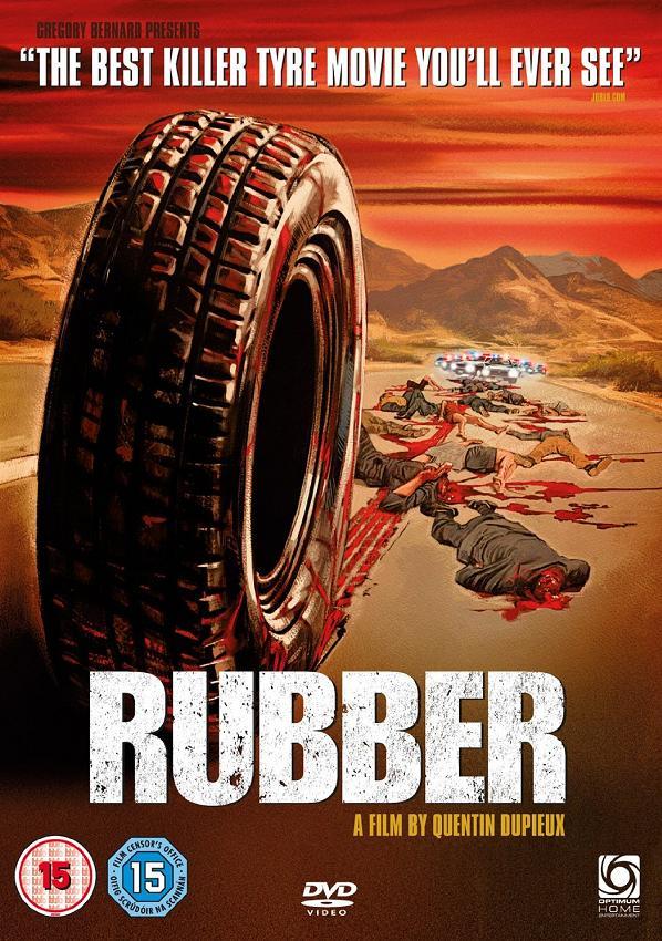 Tournoi de popularité film - Page 6 Rubber_psoterus2