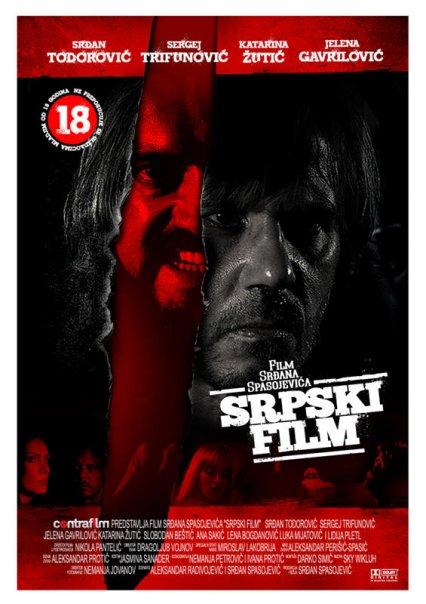 Le dernier film que vous avez vu - Page 37 Serbian-film-aff