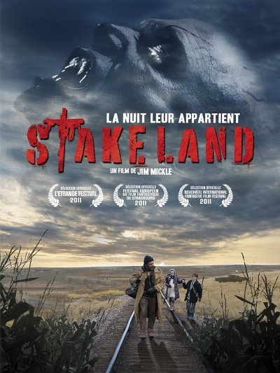 Stake Land Stake-land-dvdface