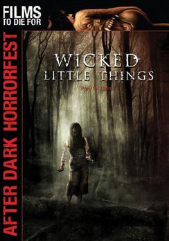 ¿Tus películas de Zombis modernas favoritas? Wicked_little_things-aff