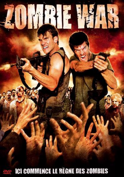 Critiques de films de zombies/contaminés - Page 10 Zombie-war-dvd-aff