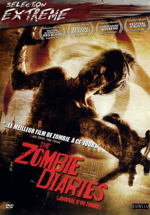 Critiques de films de zombies/contaminés - Page 3 Zombie_diaries_aff
