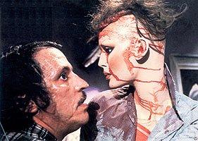 Maniac - William Lustig (1980) Slasher-movies-maniac