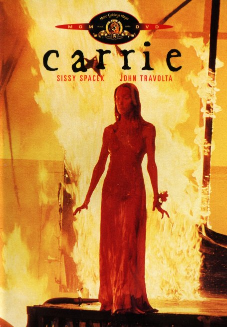 Carrie - Brian de palma (1976) Carrie_fl