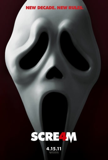 Scream 4 (2011) Scream4b-1