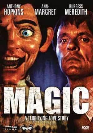 Magic Magic1978
