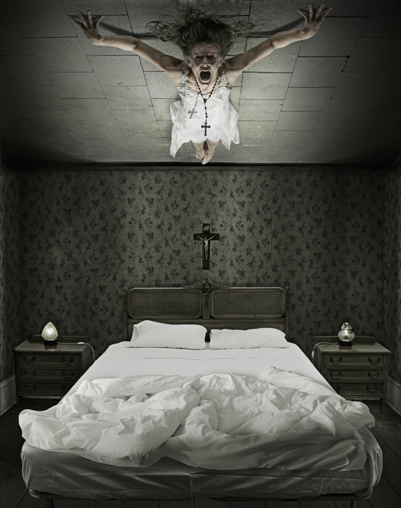 buona notte a tutti - Pagina 6 The-last-exorcism-2-01