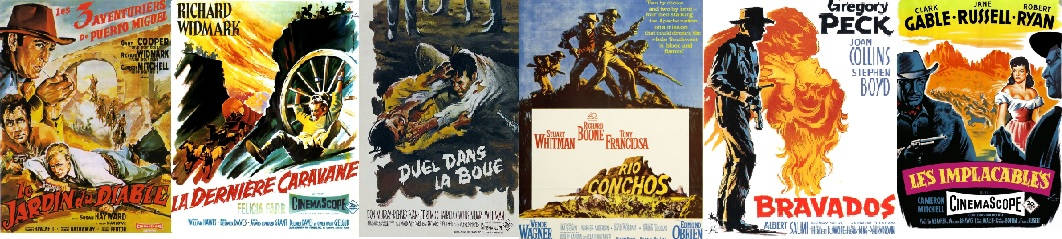 Filmo TV : Bertrand Tavernier sélectionne les meilleurs westerns  Westerns%20cinemascope