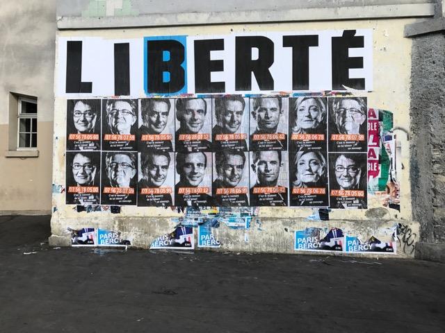 Présidentielles et Solidarité internationale : laissez votre message aux candidats Campagne%2007%20(1)