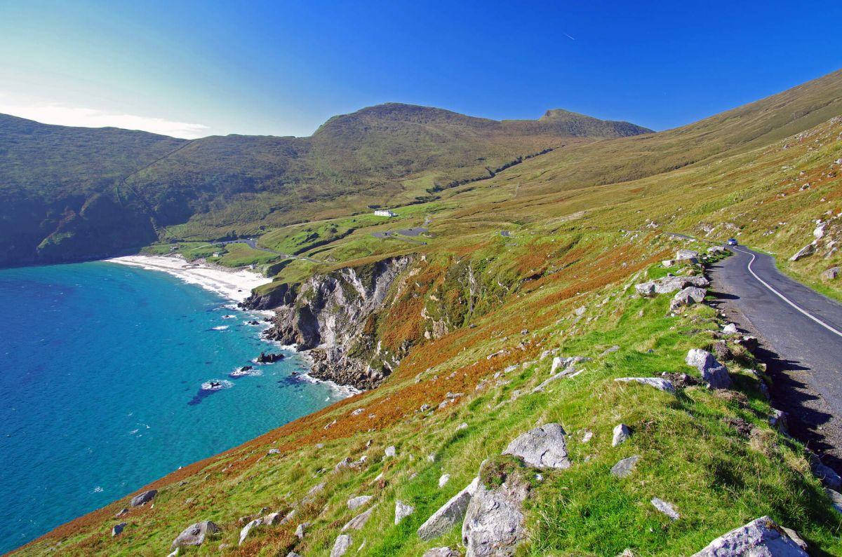 Tourisme en Irlande : 5 îles à découvrir cet été Achill%20Island%2C%20Co_Web%20Size