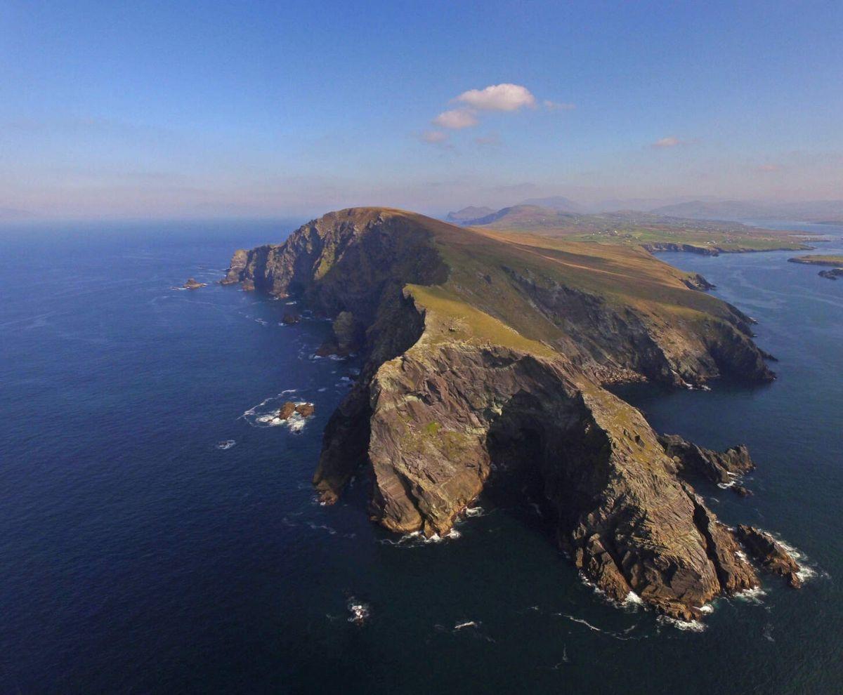 Tourisme en Irlande : 5 îles à découvrir cet été Bray%20Head%2C%20Valentia%20Island%2C%20Co_Web%20Size