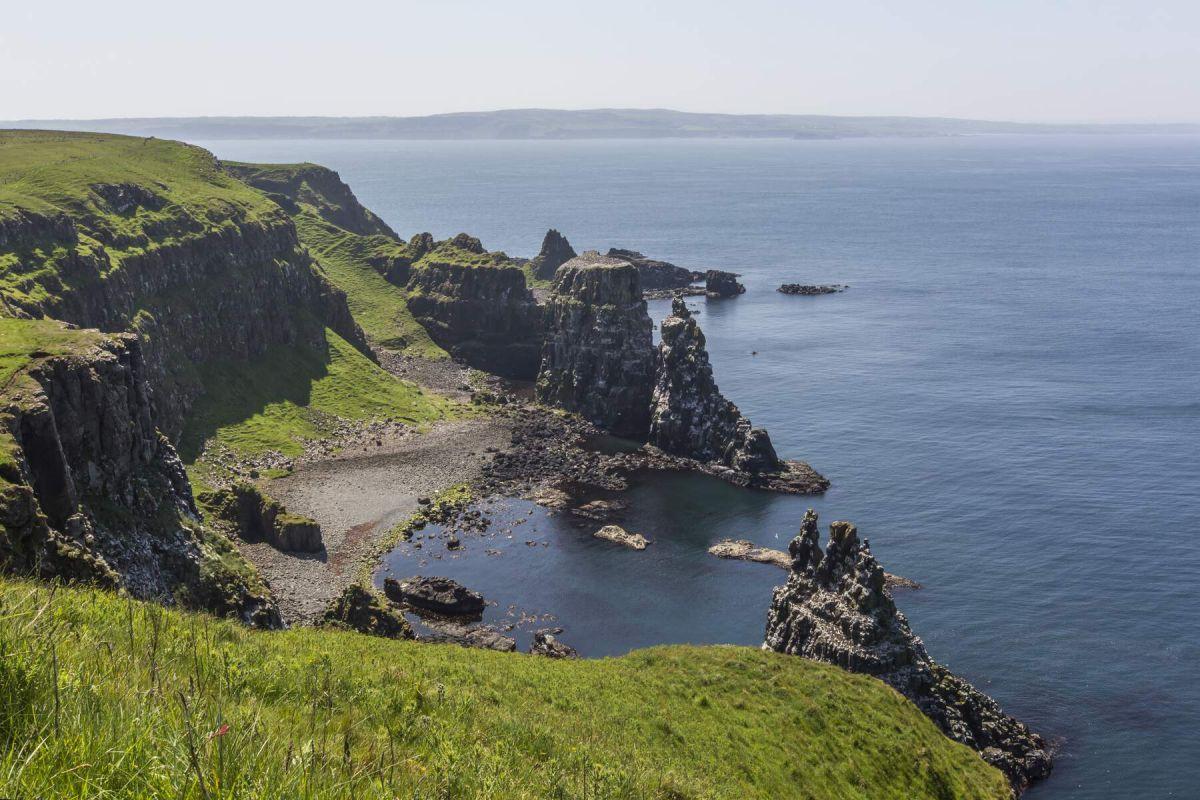 Tourisme en Irlande : 5 îles à découvrir cet été Rathlin%20Island_Web%20Size