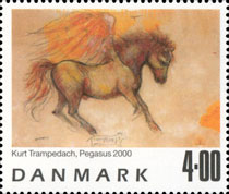 Pferde - Seite 3 Danmark025-1