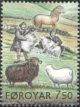Pferde - Seite 3 Faroe010-1