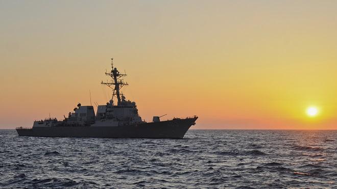 (FULL) Esamir International News Network - Page 23 20140316-USS_Truxtun_DDG_103_in_Mediterranean_Sea-660x371