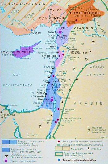 carte de la palestine Carte_palestine_mini