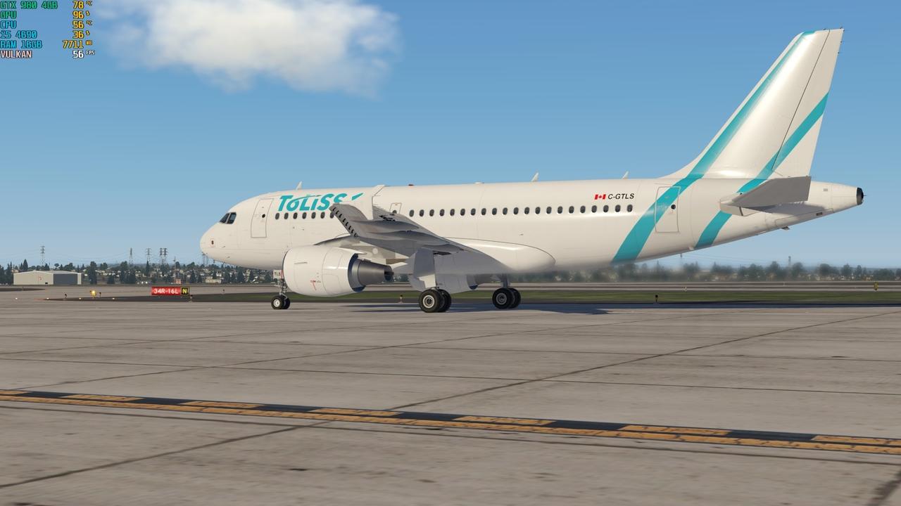 Uma imagem (X-Plane) - Página 15 315269950_screenshots_202