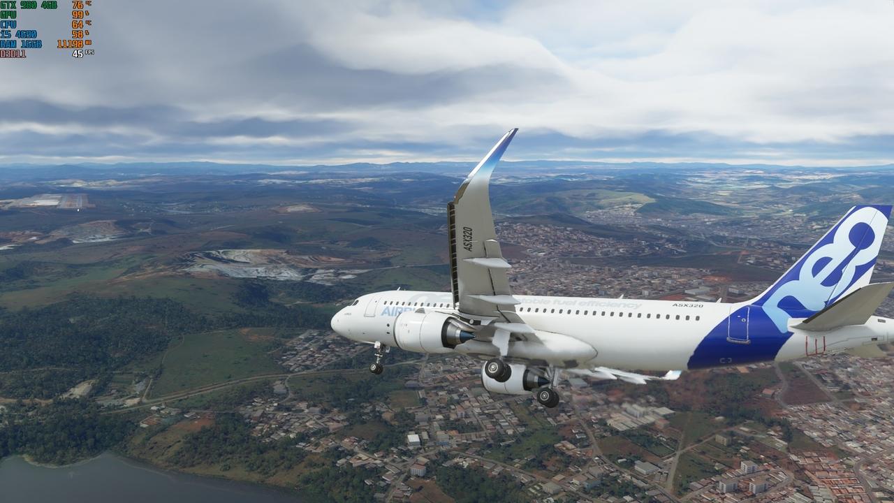 Updates Microsoft Flight Simulator 4191250410_screenshots_20