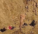 Les décès dans Plus Belle La Vie - Page 2 Mini_120583LILIANEPBLV