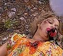 Les décès dans Plus Belle La Vie - Page 2 Mini_421662MARIONPBLV