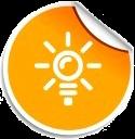 Suggestions d'améliorations & signalement des bugs Mini_430331bug