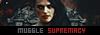 MUGGLE SUPREMACY Mini_471524MSpartenariat