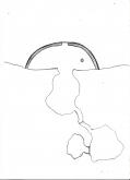 Mes crayonnage de MJ Mini_563276grotte