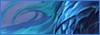 [Partenaire] Amaranth Mini_475360bouton_amaranth_petit
