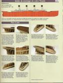 Construction  TITANIC 1/250 de Chez Amati - Page 4 Mini_733967page22